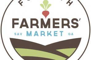 Forsyth Farmers Market is hiring!