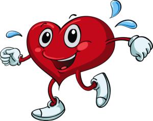 Active Heart 2