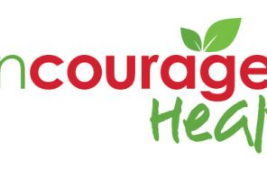 Encourage Health Educational Series October 29, 2019