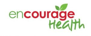 Encourage Health Live!