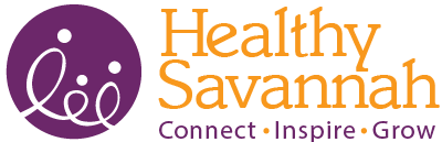 Healthy Savannah -