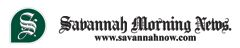 Savannah Morning News Writes about Healthy Savannah