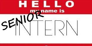 Senior_Intern