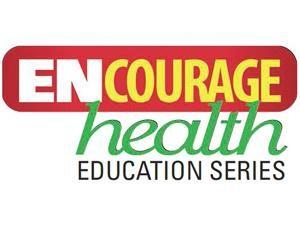 enmark-health_0