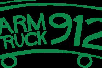 farm_truck_912-logo