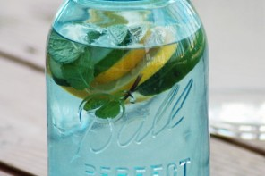 Staying Hydrated Without the Sugar!
