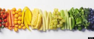 r-HEALTHY-FOOD-large570