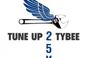 Tune Up 2 Tybee 25K
